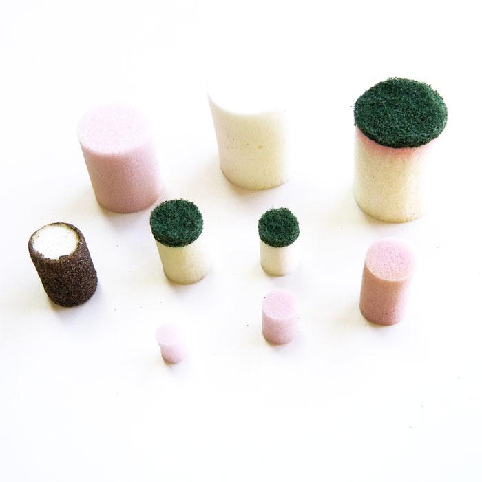 Limpieza interior de tubos sonowat - Productos para desatascar tuberias ...